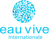 Eau vive internationale